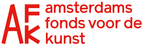 AFK_logo_liggend
