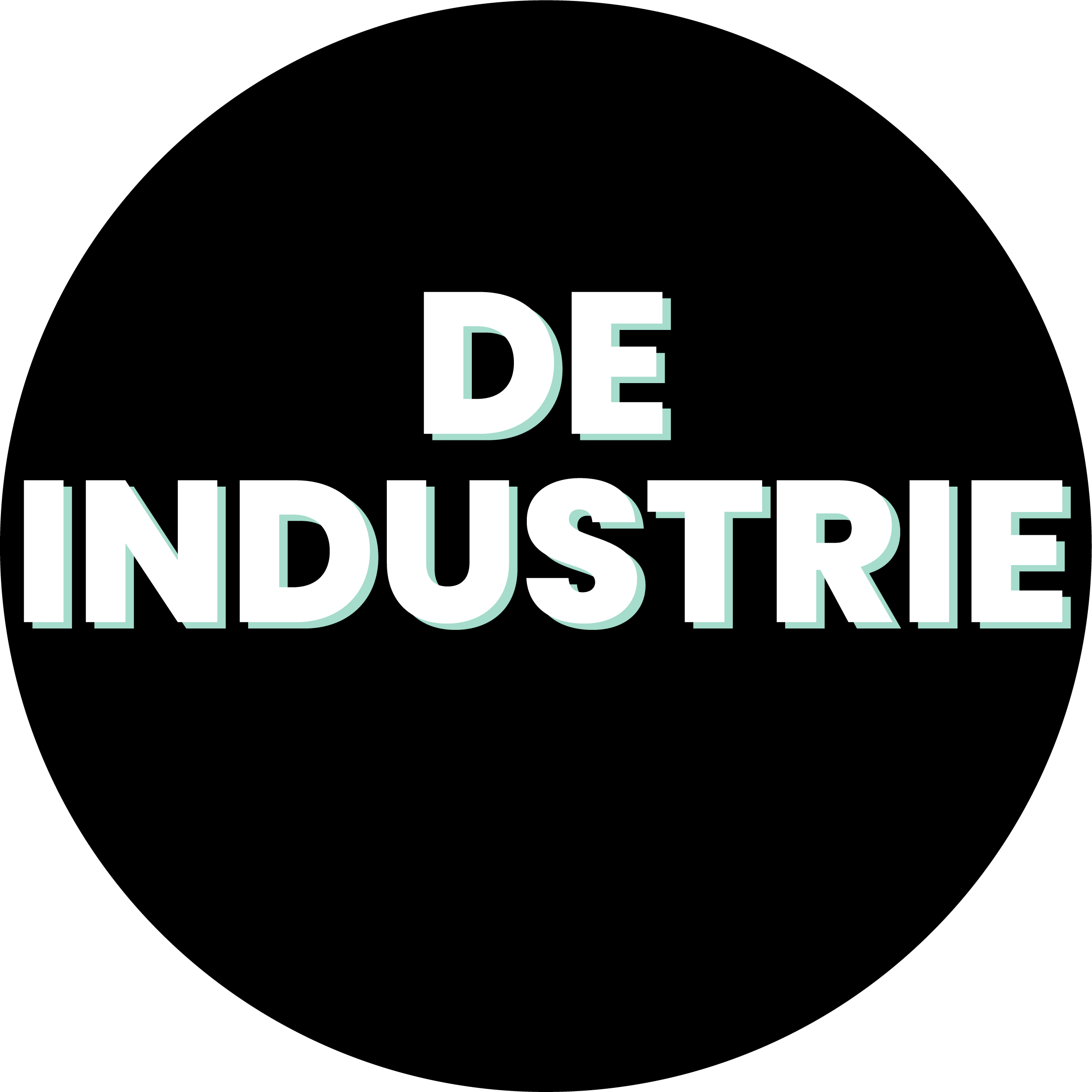 Buttons_DeKlik_DeIndustrie