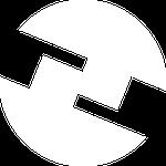 Logo_DeKlik_Wit_Thumbnail