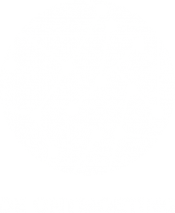 Logo_DeOntmoeting_RGB_Klein