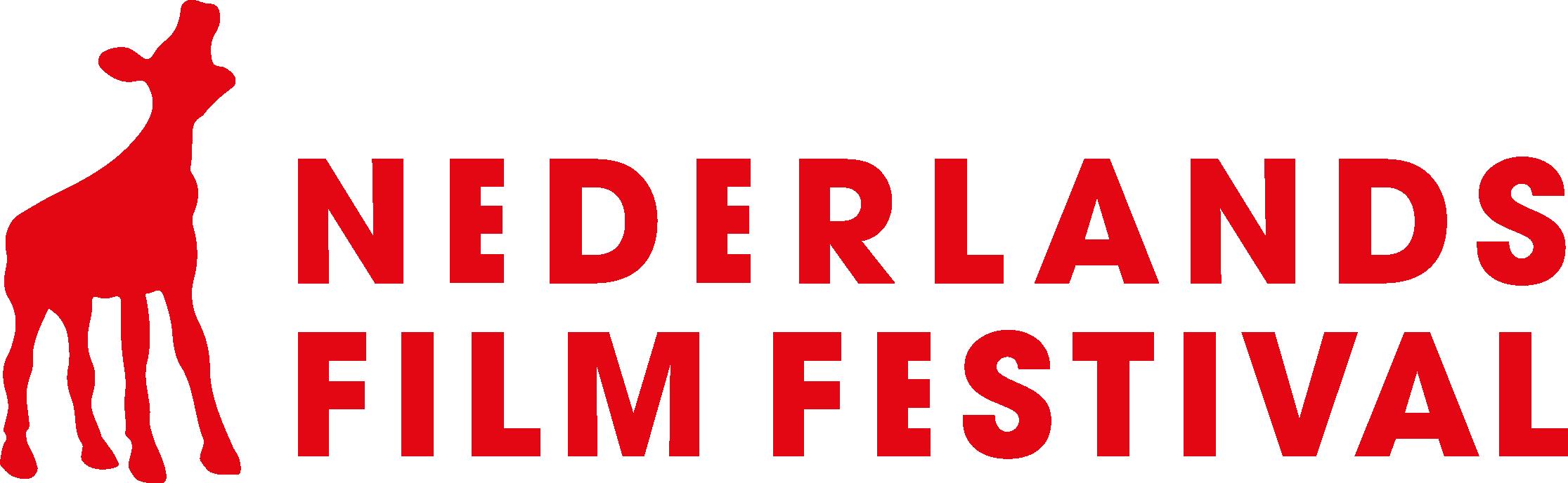 NFF-logo-kalf_CMYK-Rood_liggend